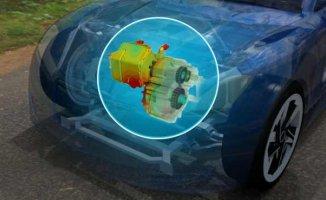 Otomotivde Şirketler Üç Konuya Odaklanmalı | Uzaktan, hızlı, güvenli çalışma