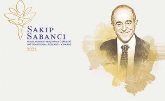 Sakıp Sabancı Uluslararası Araştırma Ödülleri'nin 2021 Konusu Korona Sonrası Dünya