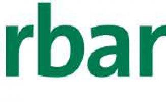 Şekerbank'tan 3 ay taksit ertelemeli bayram kredisi