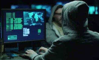 StrongPity hacker grubu Türkiye ve Suriye'ye saldırıyor