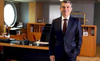 TSB Başkanı Benli | Özel emeklilik fon büyüklüğü 148 milyar TL'yi aştı