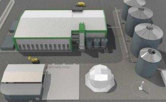 İBB organik atıkları kaynağında ayrıştırarak enerji üretecek