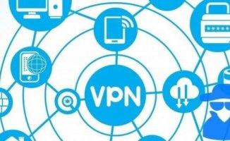 Ücretli VPN'lerin Ücretsiz VPN'lerden Farkları Nelerdir?