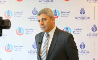 Yabancı serbaye, İBB istihdam ofisinin kapısını çaldı
