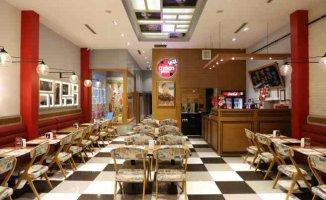 Crakers Pizza | Pandemiye özel ürün geliştirenler satış rekoru kırdı