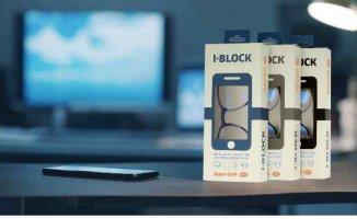 I-Block nedir? | Çağın Yeni Trendi I-Block