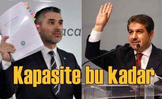 İnternetçi Arkadaş'dan AK Partili Göksu'ya kapak gibi cevaplar