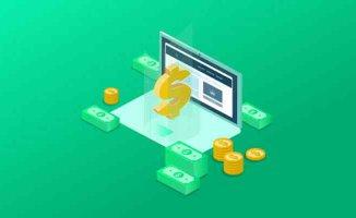İnternetten Nasıl Para Kazanabilirim?