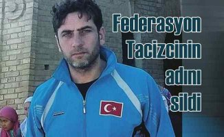 Tacizci antrenöre 69 yıla kadar hapis istendi
