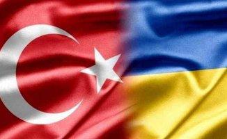 Türkiye ile Ukrayna arasında uzay işbirliği anlaşması