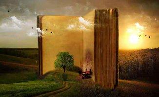Zevkle okuyacağınız kitap tavsiyeleri
