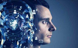 İnsan gücü, robotik otomasyonlarla maksimum verime ulaşacak
