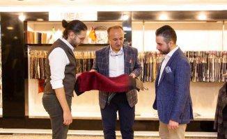 İtalyan modası Türk pazarına geri dönüyor | 20 önemli marka İstanbul'a geliyor