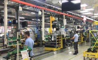 TürkTraktör, yerli üretim motorlarıyla Türkiye pazarındaki faz geçişine hazır