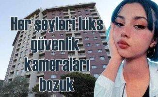 Gamze Açar cinayeti | Devre mülk otelde gece yarısı çığlığı