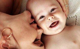 Kıbrıs Tüp Bebek Tedavisinde Tüp Bebek Merkezlerinin Önemi