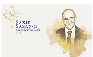Sakıp Sabancı Araştırma Ödülü konusu Korona Sonrası Dünya ve Türkiye