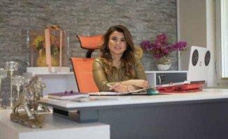 Türkiye Kalite Ödülleri sahiplerini bekliyor