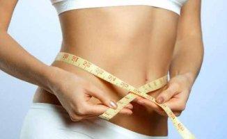 Vaser liposuction hakkında herşey