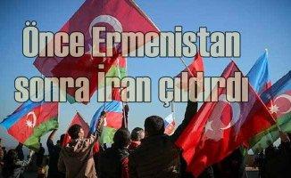 30 yıl Ermeni işgaline ses çıkarmayan Tahran, bülbül kesildi