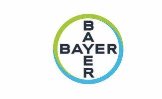 Bayer, Türkiye'de yerel ilaç üretimini artıracak