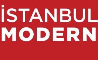İstanbul Modern Sinema | Biz de Varız!