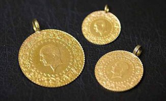 Yastık Altı Yatırımların Vazgeçilmezi | Gram Altın!