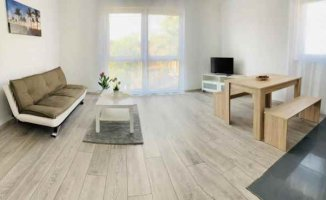 Koronavirüs mobilya sektörüne yansımaları