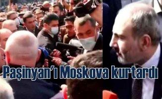 Ermenistan karıştı | Aliyev'den çarpıcı Erivan yorumu