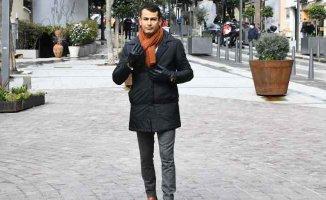 İlhan Doğan | Almanya'da Türk olmanın bedelini ödedim
