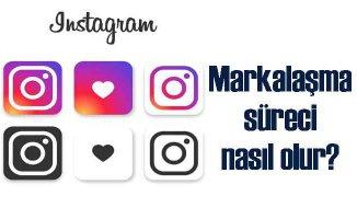 Instagram Sayfası Nasıl Markalanır | Adım Adım Talimatlar