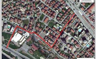 İstanbul'da bisiklet yolu ağı genişliyor