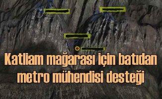 Mağara katliamı | PKK'lı katillere tepkiler büyüyor