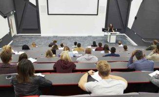 Neden İngiltere Üniversite Eğitimi Almalıyım?