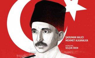 Kitap | 100. Yılında İnönü Savaşları raflarda