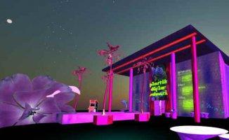 Pera Müzesi   Plastik Düşler Sahnesi Açılıyor