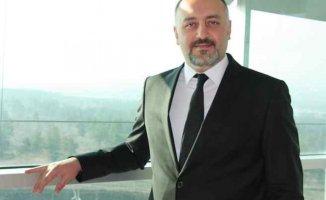 Barikat, siber güvenlik olayına dair açıklama yaptı