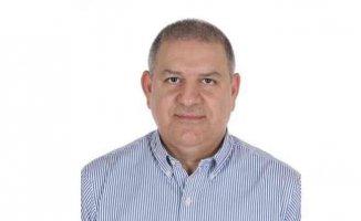 Bayer Türkiye'de yeni atama