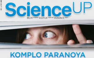 Komplo Paranoya! | Komplo teorilerine neden inanıyoruz?