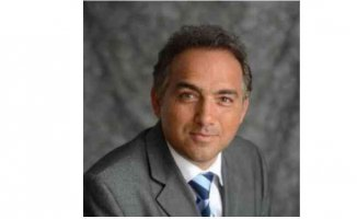 Prof. Dr. Onur Başer kimdir?