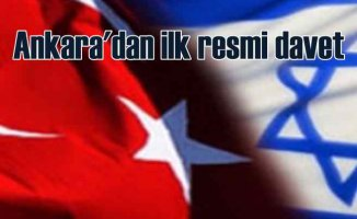 Türkiye, İsrail Enerji Bakanı'nı zirveye davet etti