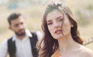 Bozkırın Kızı Begüm Polat'tan ilk albüm