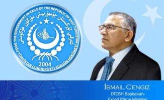 Doğu Türkistan'da son durum | Çin ile diyalog kurulabilr mi?