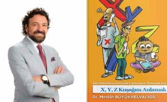 Kitap | Aile Şirketleri ve Profesyonellerin Yeni Pusulası