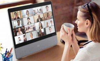 Cisco, Webex İnovasyonlarını Tanıttı