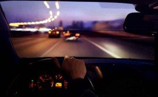 Gece araç kullanırken dikkat edilmesi gereken 5 detay
