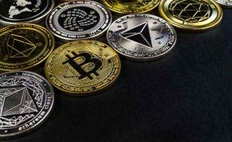 Kripto para hırsızları yeni yöntemler deniyor