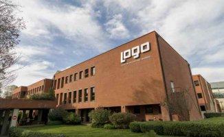 """Logo Yazılım """"En Gözde 100 Şirket"""" listesine girdi"""