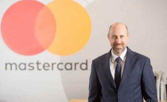 Mastercard Maskeleme Teknolojisi Türkiye'de İlk Kez Kullanıma Sunuldu!