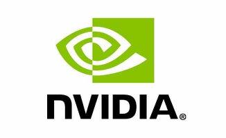 NVIDIA'nın Yeni Amiral Gemisi Tanıtıldı